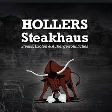 Hollers Steakhaus